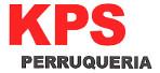 KPS perruqueria